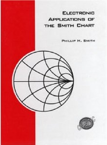 SmithChart book